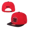 Image for Zephyr Athletic Logo Flat Brimmed Adjustable Youth Hat