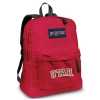 Image for Jansport Utah Backpack