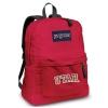 Image for Jansport Utah Backpack