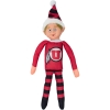 Image for University of Utah Athletic Logo Team Elf