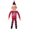 Image for University of Utah Athletic Logo Team Elf
