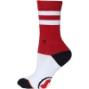 Image for Stance Athletic Logo Utah Utes Womens Socks