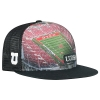 Image for Utah Utes Stadium Hat