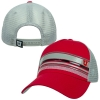 Image for Utah Utes Block U Utah Hat