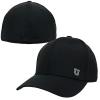 Image for Utah Utes Mini Block U Black Hat