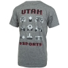 Image for Utah eSports Controller T-Shirt
