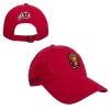 Image for Utah Utes Tokyodachi Swoop Hat
