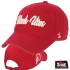 Image for Stitched Script Utah Utes Hat