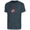 Cover Image for Utah Utes Athletic Logo All Purpose Cover