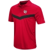 Image for Colosseum Interlocking U Mens Polo
