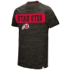 Cover Image for Under Armour Utes Athletic Logo Running Shorts