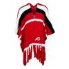 Image for Utah Utes Athletic Logo Shawl