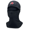 Image for Utah Utes Under Armour Balaclava