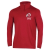 Image for Under Armour Athletic Logo Quarter Zip
