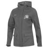 Image for Utah Utes Under Armour Full-Zip Athletic Logo Jacket