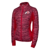 Image for Utah Utes Womens Space Dye Jacket