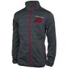 Image for Utah Utes Titled Athletic Logo Full Zip Jacket