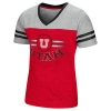 Image for Colosseum Utah Utes Youth Varsity Tee