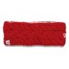 Image for Utah Utes Athletic Logo Knit Headband