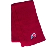 Cover Image for 47 Brand Youth Athletic Logo Striped Utes Beanie