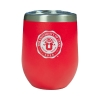 Image for University of Utah Medallion Tumbler
