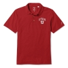 Image for Utah Utes Block U Polo
