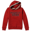 Image for Utah Utes University of Utah Youth Hoodie