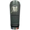 Image for Utah Utes Athletic Logo 24 Oz Stainless Travel Mug