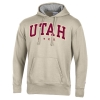 Cover Image for Utah Utes Ash Jogger Sweatpants