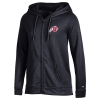 Image for Utah Utes Champion Womens Full-Zip Hoodie