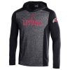 Image for Utah Utes Athletic Logo Under Armour Sweatshirt