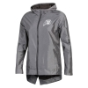 Image for Utah Utes Under Armour Womens Iridescent Jacket