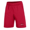Image for Under Armour Utah Utes Red Youth Shorts
