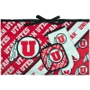 Image for Utah Utes Tailgate Cookout Set
