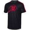 Cover Image for Utah Utes Athletic Logo Socks 3-Pack