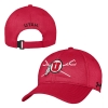 Image for Utah Utes Lacrosse Under Armour Adjustable Hat
