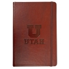 Cover Image for University of Utah Picture Frame