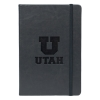 Image for Utah Utes Block U Gray Journal