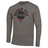 Image for Under Armour Runnin' Utes Basketball Long Sleeve T-Shirt