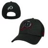 Image for Utah Utes Athletic Logo Youth Hat