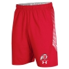 Cover Image for Utah Utes Under Armour Athletic Logo Sideline Shorts