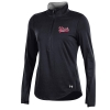 Image for Utah Utes Under Armour Lacrosse Womens Quarter Zip