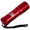 Image for Utah Utes Athletic Logo Mini LED Flashlight