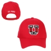 Image for Ute Proud Block U Adjustable Hat