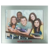 University of Utah Picture Frame Image