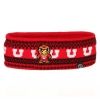 Image for Utah Utes Tokyodachi Swoop Headband