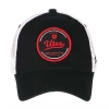 Image for Utah Utes Patch Trucker Hat