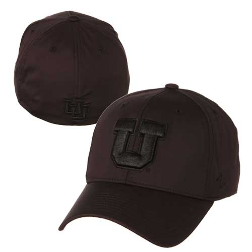 57c12ad1 Fitted Hats | Utah Red Zone