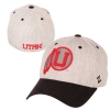 Cover Image for Utah Utes Youth Baseball Jersey