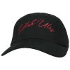 Image for Utah Utes Womens Cursive Adjustable Hat